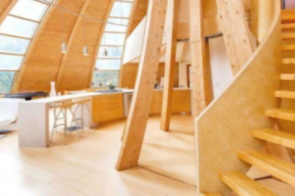 domespace-interior-10