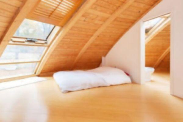 domespace-interior-2