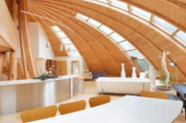 domespace-interior-4