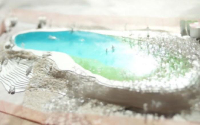 Primera piscina pública natural del Reino Unido3