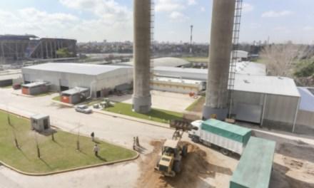 El primer centro de reciclado de Sudamérica será argentino y promete ser una solución para los problemas de residuos