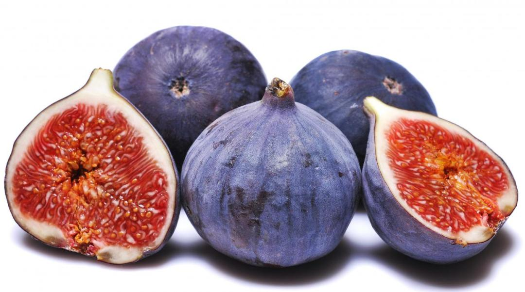http://www.cuisineandhealth.com/wp-content/uploads/2015/04/figs.jpg