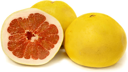 http://www.specialtyproduce.com/sppics/5841.png