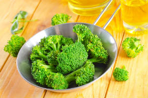 http://www.globalhealingcenter.com/natural-health/wp-content/uploads/2013/05/brocoli.jpg
