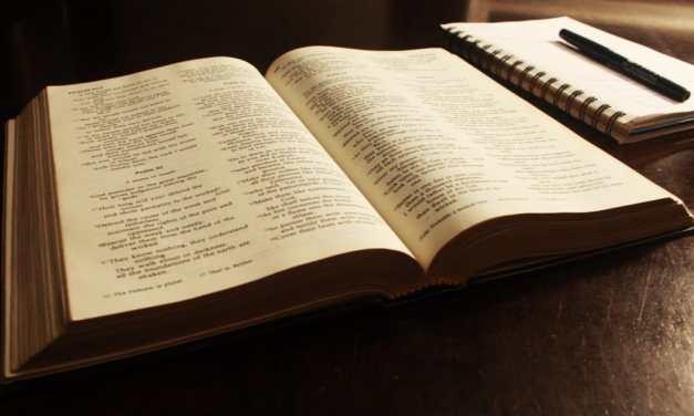 Protegido: Libros para descargar de maestros espirituales