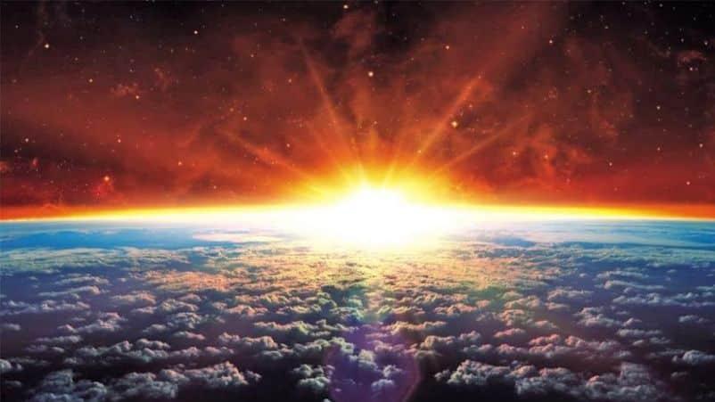 Tormenta solar llegará a la Tierra en los próximos días, según astrónomos