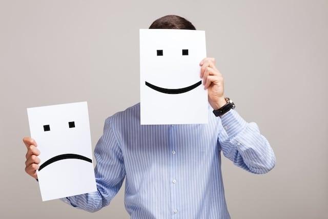 7 Consejos efectivos para controlar la ansiedad