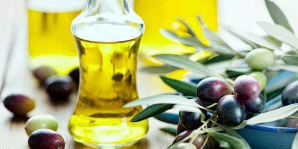 Alimentos y té medicinales que ayudan a la digestión