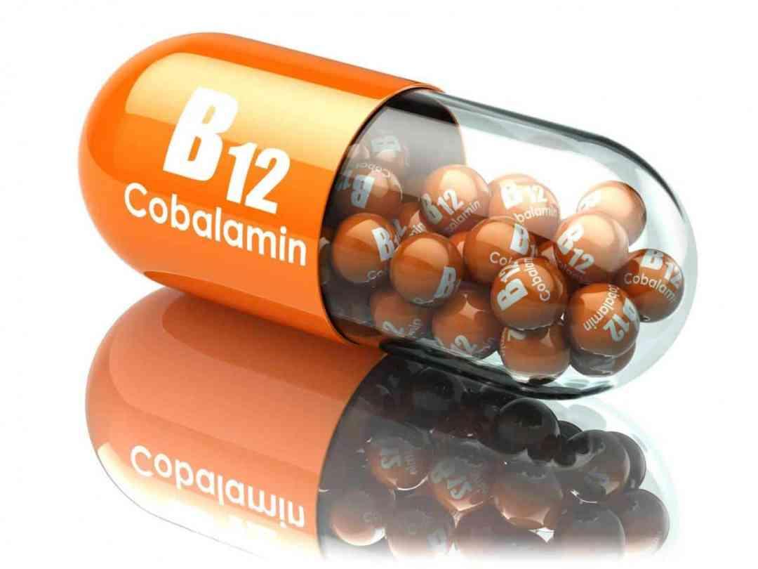 10 Beneficios de la vitamina B12 - para qué sirve y fuentes