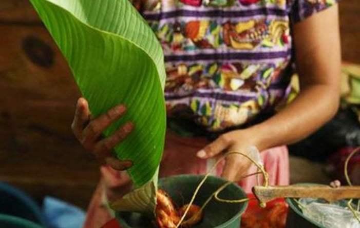 Pueblo en Guatemala lleva más de 3 años sin utilizar plástico