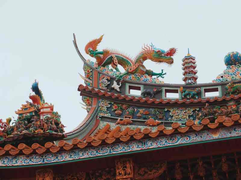 ¿Se podría usar la medicina china para la prevención del Coronavirus (COVID-19)?