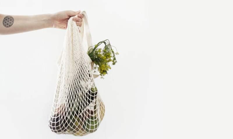 , Cómo reducir el uso de plástico: 10 cambios simples que puedes hacer hoy