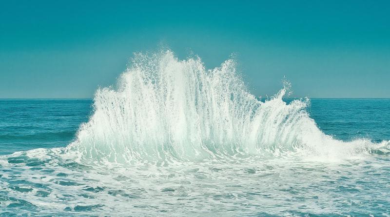 Nicaragua es el primer país que adopta la ingesta de agua de mar como medicina oficial