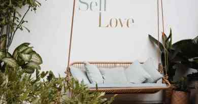 ¡Ser feliz en casa! Ordená tu hogar y transformá tu vida