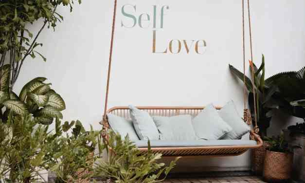 ¡Ser feliz en casa! Ordená tu hogar y transformá tu energía