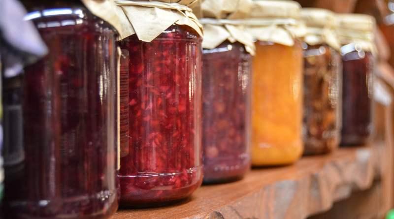 , Los alimentos fermentados y sus beneficios para la salud