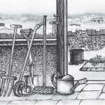 Libro: Fabricación casera de herramientas para la huerta – INTA