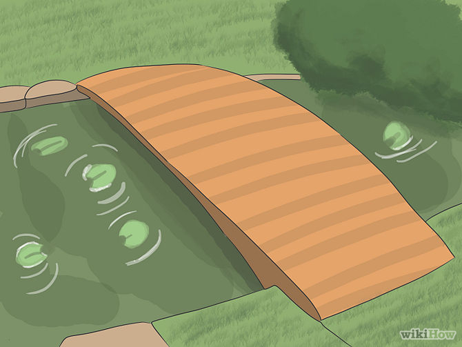 Grow an Edible Pond Step 5.jpg