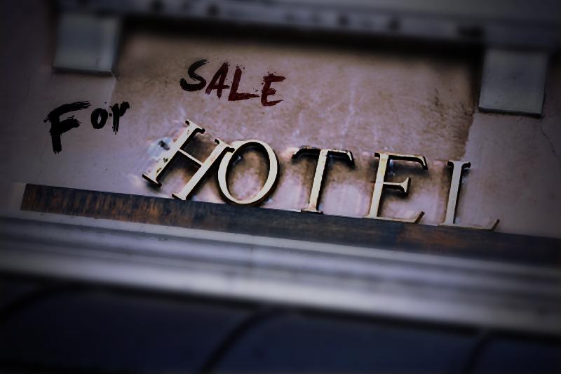 6 KESALAHAN TERBESAR MANAGEMENT OPERATOR YANG TIDAK DIKETAHUI PEMILIK HOTEL