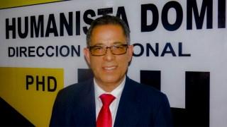El Presidente del PHD considera inteligente las primeras designaciones de Luis Abinader.