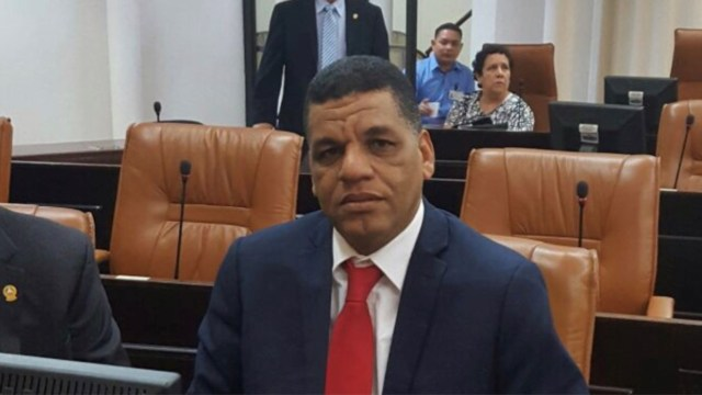 Secretario General del PHD dice que Danilo Medina  se burla de la Constitución.