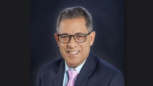 PLD Y SU CANDIDATO PRESIDENCIAL MUESTRAN TORPEZA Y CORRUPCIÓN EN PANDEMIA COVID 19.