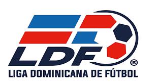 LDF. Pantoja supera a O&M, ya está en semifinales, quedando en 4to. lugar, la Vega 3ro., San Francisco 2do. y Santiago 1ro., son los equipos que van a Cuartos de finales.
