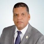 Dirigente del PHD establece que PRM,OD y Alianza País no pueden dar aprobación de voto electrónico en primarias.