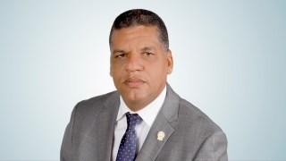 Secretario General PHD Rechaza la decisión de la Junta Central Electoral.