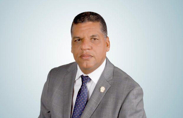 Diputado Goris pide al SICA poner atención a la propuestas del PARLACEN