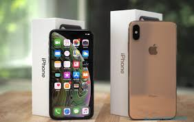 Apple usará las nuevas OLED de Samsung para hacer el iPhone más fino en 2019.