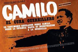 """""""Camilo: mi hijo"""" Se cumplen 51 años de la muerte del sacerdote Camilo Torres Restrepo."""