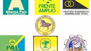 A quién responden los intereses de la Junta Central Electoral en la conformación de las diferentes juntas del Pais.