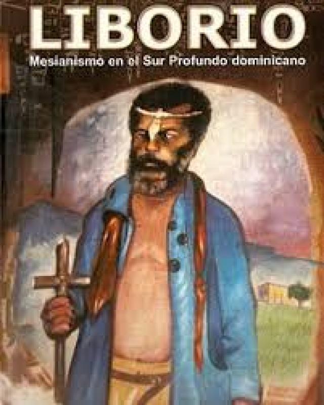 Quién fue Papá Liborio?