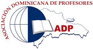 La ADP calificó injusto el Concurso de Oposición.