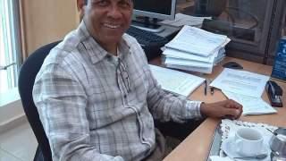 Tres retos sociopolíticos del PHD en  República Dominicana.-