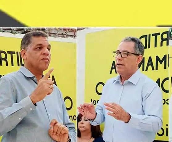 PHD concluye los entrenamientos a delegados electorales en las Regiones del ESTE Y CIBAO NORESTE.