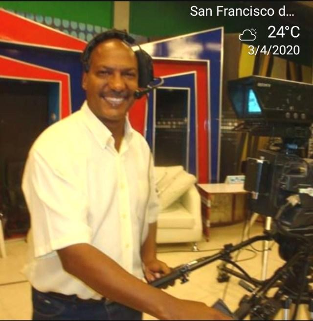 SNTP, apoya reclamo del CDP ante MSP a favor de Periodistas en la Provincia Duarte.