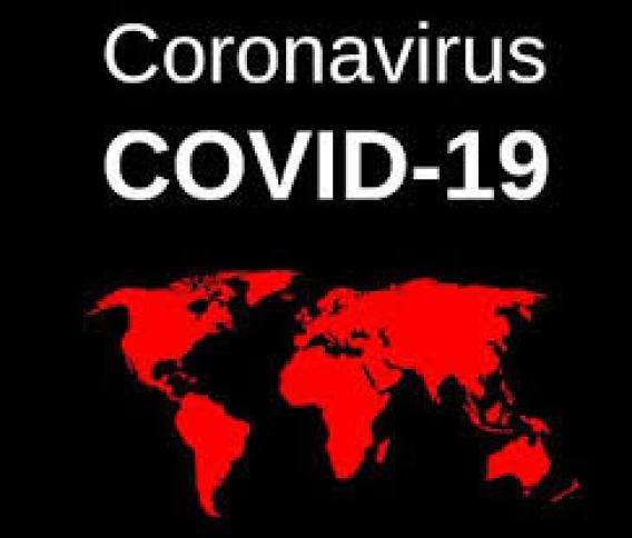 Denuncian hospitales entregan fallecidos del Covid-19 desnudos, sin bolsas, ni ataúdes.