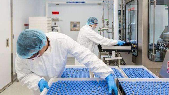 Sevilla opta a ser sede de la Agencia Iberoamericana del Medicamento.