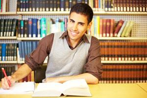 student3 academic