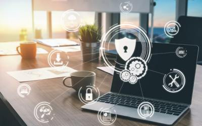 Steps To Take To Get Computer Antivirus protection