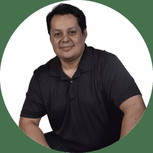 Eli_Acevedo_Coach