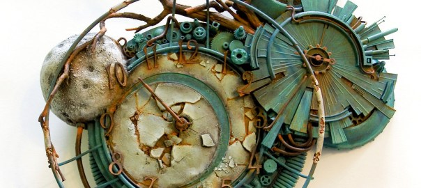 clockwork_thoughts_by_arisc
