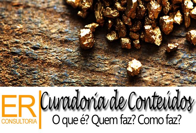CuradoriadeConteudos_660