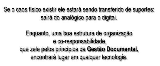 ged_ecm_gd7