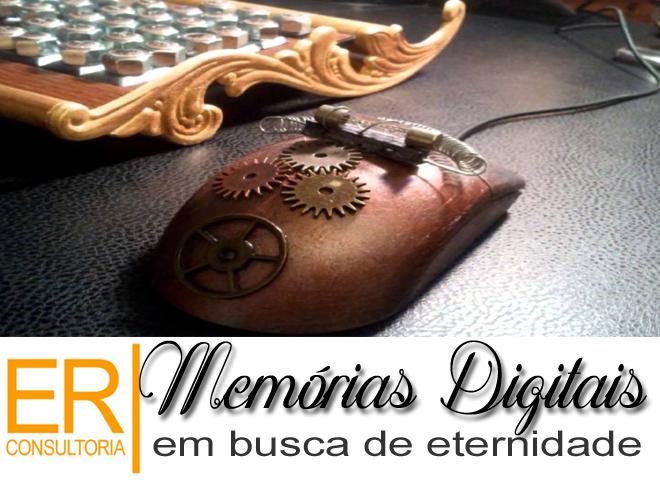 Memorias-Digitais-Gadgets