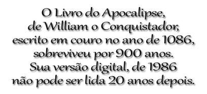apocalipseWm_1