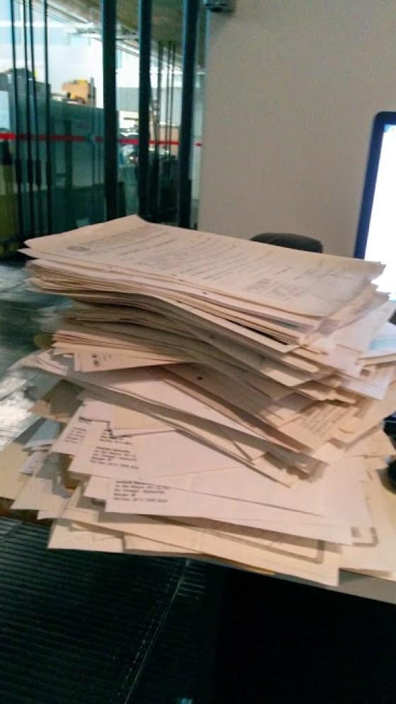 documentos-masp-antes