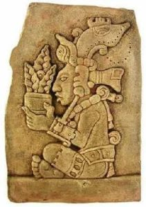 glifo-azteca